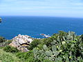 Cape of Malabata.jpg