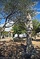 Capela de Nossa Senhora da Conceição - Figueira de Castelo Rodrigo - Portugal (17110071196).jpg
