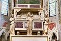 Capella degli Scrovegni (Padova) jm56775.jpg