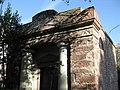 Capella del Cementiri Vell (Terrassa), V.jpg
