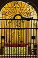 Capilla de Nuestra Señora de la Antigua - Mezquita de Córdoba 02.jpg