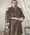 Capitão de Fragata Pedro Ignacio Meza.jpg