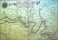 Capitainerie rouen tassin 16904.jpg