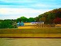 Capital Brewery - panoramio.jpg