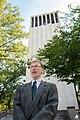 Capitol Carillonneur (14115208616).jpg