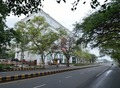 Capitol Point - NDMC-DLF Multilevel Car Park - Baba Kharak Singh Marg - New Delhi 2014-05-14 3550-3551.TIF