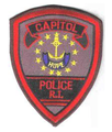 Capitol Police of Rhode Island.png