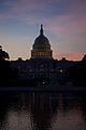 Capitol Sunrise (4824783130).jpg