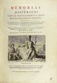 Capmany - Memorias historicas, 1779 - 089.tif