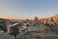 Cappadoce 168.jpg