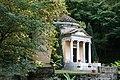 Cappella Demidoff (Bagni di Lucca) 03.jpg
