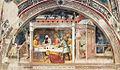 Cappella rinuccini 08.jpg