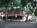 Caprice Cafe - panoramio.jpg