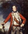 Captain Arthur Blake - Joshua Reynolds - 1796.jpg
