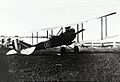 Captured Rumpler C.VII in 1919.jpg