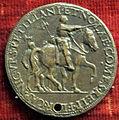 Caradosso, medaglia di niccolò orsini, verso.JPG