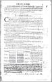 Caramuel Lobkowitz színjelölés 1636 p. 3.PNG