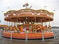 CardiffCarousel.jpg