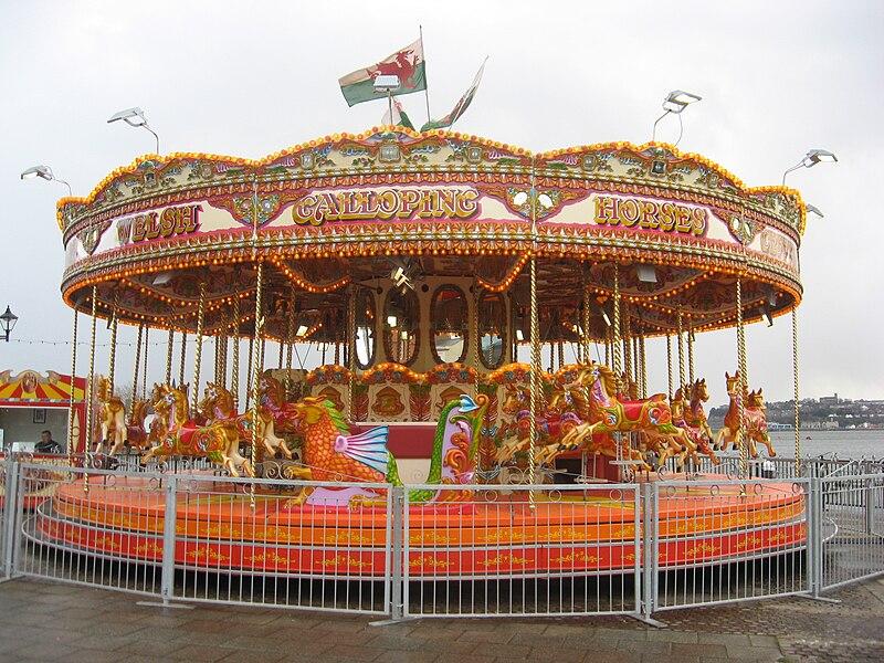 File:CardiffCarousel.jpg