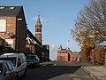 Cardwell Street - geograph.org.uk - 1590428.jpg