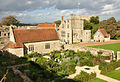 Carisbrooke Castle 2011, 25.jpg