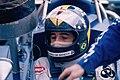 Carlos Pace 1973.jpg