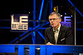 Carlos Tavares, Chief Operating Officer, Renault @ LeWeb 11 Les Docks-9256.jpg