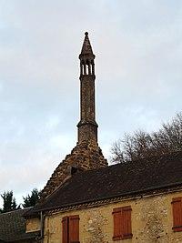 Carlux cheminée gothique.jpg