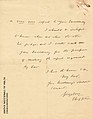 Carmelo Borg Pisani, 19Nov1942 letter of Chief Justice George Borg to the Governor (2).jpg