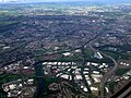 Carmyle and the east end from the air (geograph 2987415).jpg