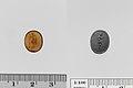Carnelian ring stone MET DP141842 DP141843.jpg