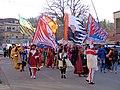 Carnevale (Montemarano) 25 02 2020 115.jpg
