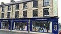 Carnforth Bookshop.jpg