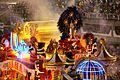 Carnival of Rio de Janeiro 2014 (12957927224).jpg