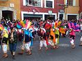 Carnival of Totolac, Tlaxcala, children.jpg