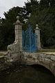 Carnoet abadia SantMaurice 5951 resize.jpg