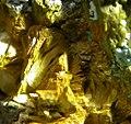 Carnotite-Chrysocolla-201136.jpg