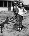 Carol McKinney at age 4.jpg