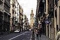 Carrer de la Pau, Valencia.jpg
