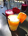 Carrot- and Beetroot Juice.jpg