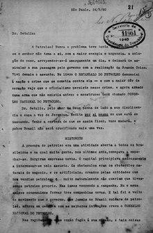 Monteiro Lobato Wikipédia A Enciclopédia Livre