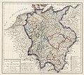 Carte Statistique de L'Allemagne (Mentelle-Poirson, 1803).jpg
