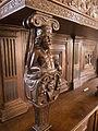 Carved mantlepiece 3 - Casa Roma.jpg