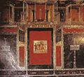 Casa-Lucretius-Fronto-Pompeii.jpg