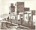 Casa-palacio de Hernán Cortés.jpg