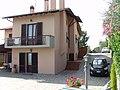 Casa Artimino vom Pool - panoramio.jpg