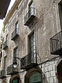 Casa Barnola P1210234.jpg