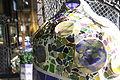 Casa Batlló feb 6 2015 27.jpg