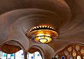 Casa Batllo Ceiling Light 2 (5839492275).jpg