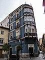 Casa Bayo-Teruel - P9126482.jpg